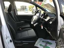 """★もちろん、ご購入後の車検整備やアフターケアなどもお任せ下さい!当店自慢の""""確かな技術""""を持った、整備担当がお客様のカーライフを全力でサポート致します(^^)/"""
