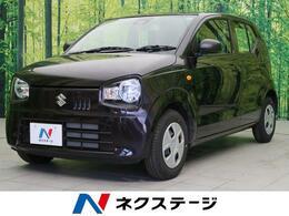 スズキ アルト 660 L スズキ セーフティ サポート装着車 衝突軽減装置 コーナーセンサー 禁煙車