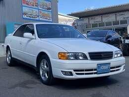 旧車です。現車確認をお勧めします。お気軽にお問合せください。