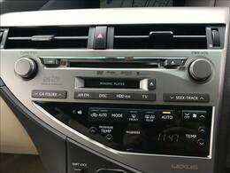 マークレビンソンを装備。高音質な車内空間を体験してみてください♪