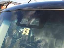 RSトップEDリミテッドSAIII ワンオーナー車 衝突被害軽減ブレーキ メモリーナビ 全方位カメラ 両側電動スライドドア LEDヘッドライト