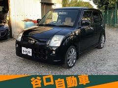 日産 ピノ の中古車 660 S 三重県鈴鹿市 29.8万円