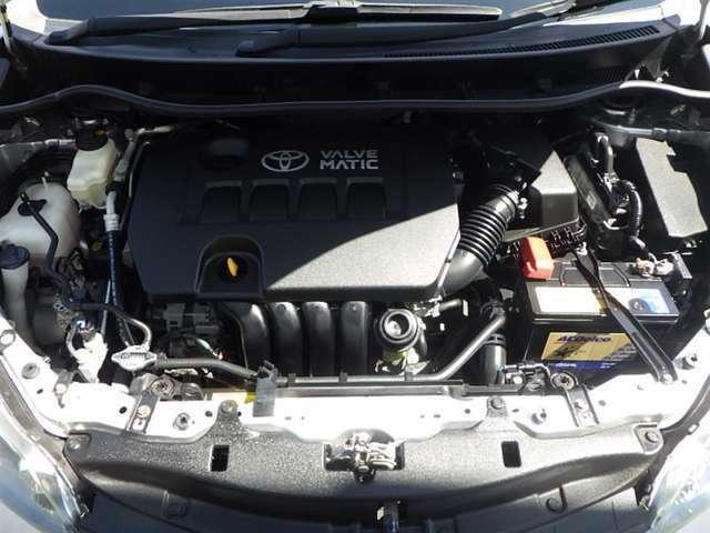 自動車保険もぜひお任せ下さい!万が一の事故の際は、お車の修理のご相談や事故時の注意事項など、丁寧なアドバイスを心がけております。「便利」「安心」「スピーディー」に対応いたします!