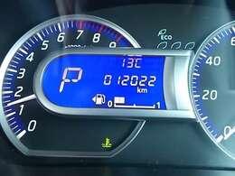 走行距離1万キロ台で低走行♪お問い合わせはお気軽に0120-03-1190.sankyo8585@net.email.ne.jp☆