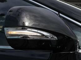 ☆全車修復歴なし!鑑定付きの良質なお車のみを厳選して展示中☆第3者機関の認定付き車ですので、遠方の方でも、安心してご検討いただけます。