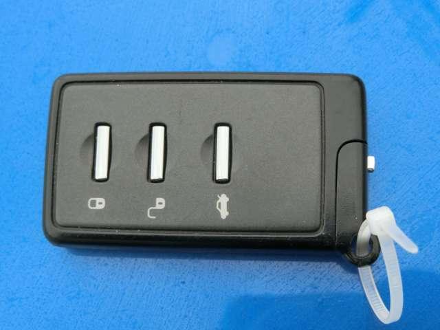 走行距離管理システム通過済み車両ですので実走行です。  http://www.mariyam1.com/
