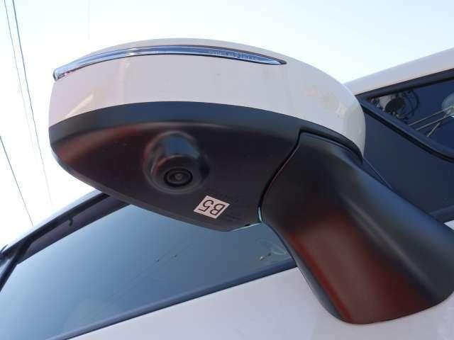 ★5年間新車保障★初度登録から5年間の新車保証が含まれています。長期間、安心してお乗り頂けます!保障費用は支払総額に含まれています!遠方のお客様は保証継承後、お近くのディーラーにて保証が受けられます!