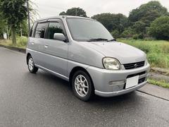 スバル プレオ の中古車 660 F 埼玉県さいたま市岩槻区 3.8万円