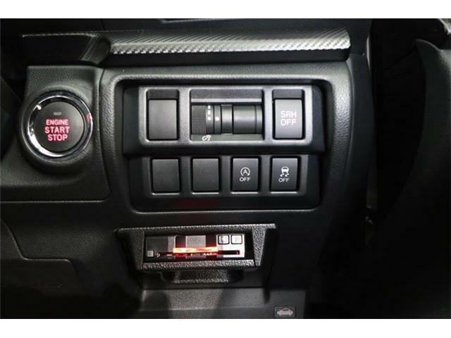 【4WD車・アイサイト・LEDヘッドライト・スマートキー・純正アルミホイール】社外メモリーナビ・バックカメラ・Bluetooth・ETC・ドライブレコーダー