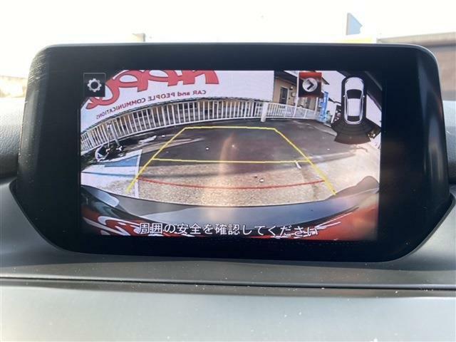 純正SDナビ バックカメラ フルセグTV