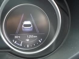 走行距離もまだまだこれからです!慣らし運転を終えた頃でしょうか。