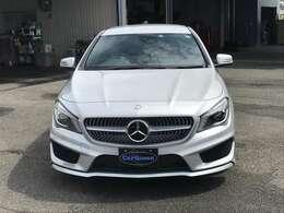 高年式の輸入車&国産車の事ならお任せ下さい。高価買取も実施中。