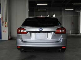 遠方のお客様にも対応可能です!各展示車両に、第三者機関の方が確かな目で査定を実施したAIS車両品質評価書を表示してございます!是非ご検討時のご参考にして下さいませ!