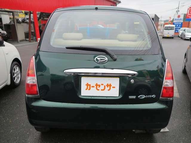 ☆オート住友自動車 39.8専門店のお約束☆その4!!全車安心の保証付き♪車輌に応じての保証を付けております♪詳細は店頭にてご確認ください。安心してご購入頂けます。