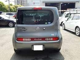 在庫車は、軽自動車から普通車、商用車など幅広く販売しております!是非一度ご来店ください☆