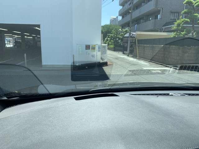 ◆ハイクオリティーな中古車をお探しなら、SANKO AIR PORT『 プレミアムカーを神戸支店 』へぜひ!皆様のご来店・お問合せをお待ちしております!!◆サンコーエアポート神戸本店 TEL:078-803-8345