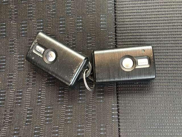 車検整備付で支払総額18万円 スマートキー CD 電格ミラー