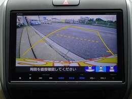 ◆視点切替付バックカメラ ◆純正9インチSDナビ(DVD・CD・CDリッピング・SD・BT) ◆フルセグTV(走行中視聴可)