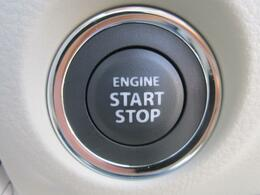 全ての車は納車前に点検整備済!万一の故障の際にも、安心の「保証」付きで展示販売しております。