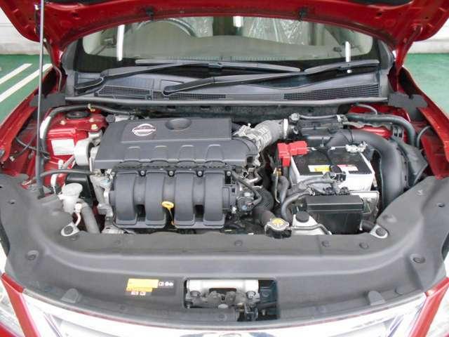 車検整備渡となります。当社正規ディーラーにて点検・整備を行います。別途整備費用を頂く事はありません。中古車をご購入検討の場合、車検残月数も重要なポイントになります安心の整備と保証、是非ご検討下さい