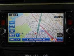 MC313D-W。地上デジタル放送・DVD再生・音楽録音・Bluetooth接続