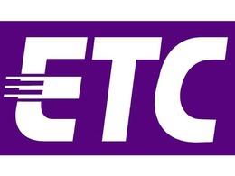 ETCをプラス13,000円でお得なオプションとしてお付けできます!ETCのみをご希望の場合は15,000円にてお取り付けできます!!
