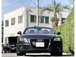 当個体は新車時よりワンオーナー、定期点検もすべてディーラーにて実施されてきた良質なお車です。