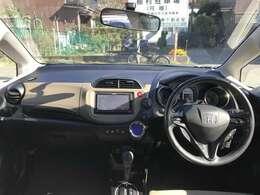 可能であれば、現車確認・試乗の上ご購入をご検討ください!