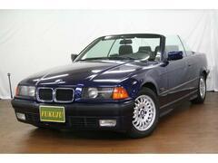 BMW 3シリーズカブリオレ の中古車 328i 大阪府箕面市 応相談万円