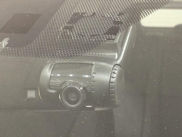ドライブレコーダー☆運転中に遭遇したトラブル時の真実を証明してくれる便利なアイテムです♪