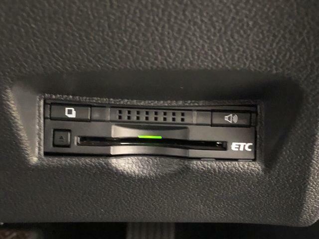 有料道路の料金所を徐行しながらノンストップで通過出来るETC、便利なアイテムです。