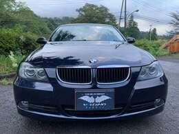 【クチコミ】ボルケーノの口コミをご覧になってください↓https://www.carsensor.net/shop/kanagawa/050857001/review/