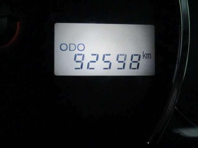 新たに車検2年取得しての御納車となります。