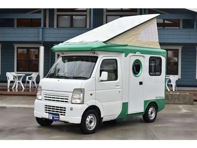 フジカーズジャパン神戸西宮は広々とした展示場で常時250台以上の在庫を展示しております。ゆったりとした商談ルームやキッズルームも御座いますのでお気軽にご来店下さいませ♪