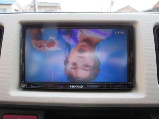 テレビ!DVD再生!