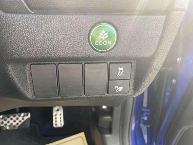 【点検整備】ご納車時には納車点検実施いたします。指定交換部品(エンジンオイル、オイルエレメント、ワイパーゴム)新品交換致します。その他必要交換部品は点検時交換致します。