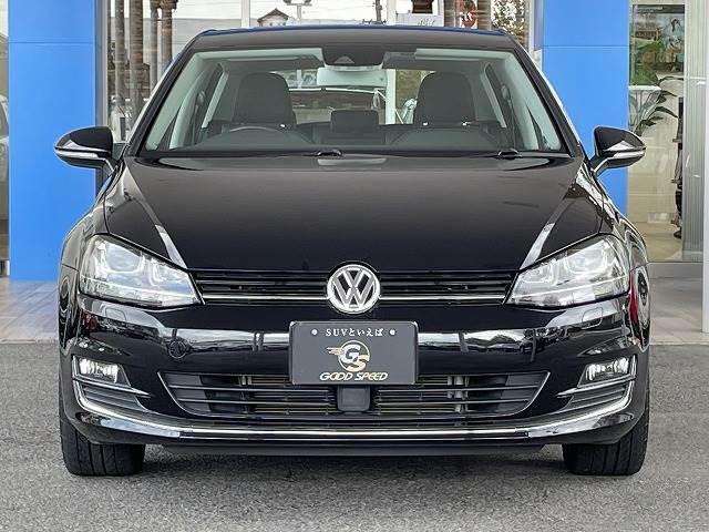 お問い合わせは「052-773-4092」担当【奥野・鈴木】まで!豊富な知識でお客様の車選びを応援します。