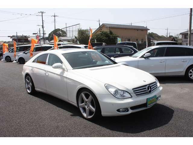 中古車で気になる保証の事!!当店ではお車、お客様に合わせた保証を数種類御用意してあります。何なりと御相談、お問い合わせください。029-304-6633(マハロ)