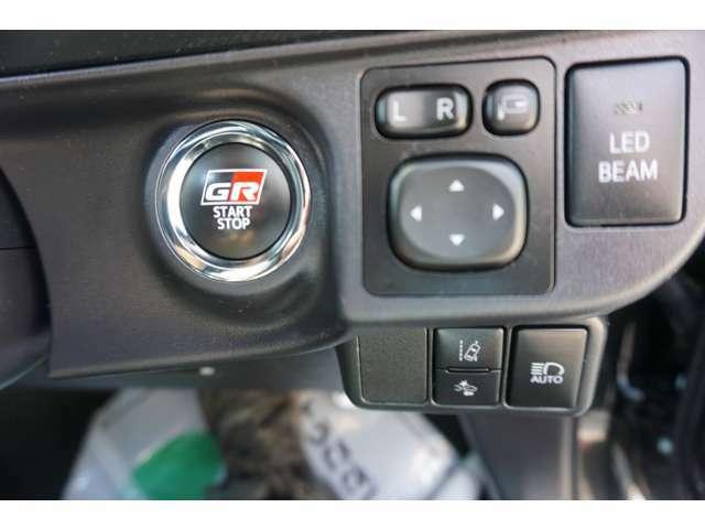 事故時 故障時 代車も無料で完備しております。