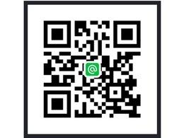 お問合せはTEL072-677-4400メールtakatsuki2@rabbit.ne.jp LINE友達追加からID検索で@fwr3164t アカウント検索からオートスポーツラビット高槻2号で検索!