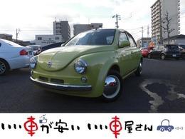 日産 マーチ 1.2 12c Vセレクション カスタム 禁煙 ナビ TV DVD再生 車検2年含