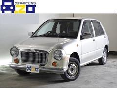 スバル ヴィヴィオビストロ の中古車 660 4WD 北海道札幌市北区 22.0万円