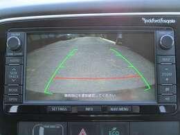 純正MMCSナビゲーション フルセグTV CD/DVD Bluetooth