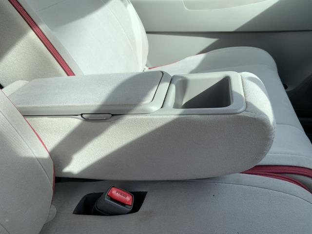 くるま屋まん函館はお客様のカーライフをトータルでお守りいたします。車両販売はもちろん整備・保険とお客様のお車をアフター致します。ホームページ リニューアルしました → http://www.kurumayaman.info/