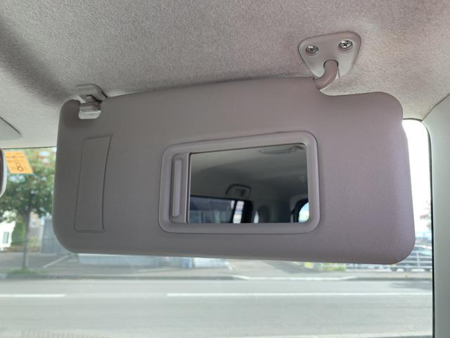 購入後のアフターはお任せ下さい!お車調子伺い、オイル交換、点検・車検など、お客様、一人一人のお車をスタッフ全員でアフターさせていただきます。当社ホームページ → http://www.kurumayaman.info/