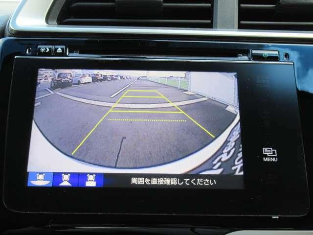 U-Selectグレードなら1年間走行距離無制限の保証付きです。保証期間中は一般保証部位や特別保証部位も対象になります。ホンダ中古車商品化整備基準に基づく点検整備を実施しご納車しております。