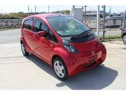 当店ZEALでは【仕入れにこだわり】【整備にこだわり】【車の品質】にこだわって販売致しております。