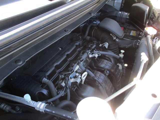 2400cc 自然吸気エンジン CVTトランスミッション レギュラーガソリン 4WD