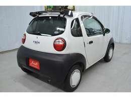 【品質鑑定済み車両】当店の商品車は全車カーセンサー認定車です。第3車機関による公平な査定で修復歴や走行距離の不当表示は一切ございません。(入庫したてでの為、未鑑定の場合もございます)