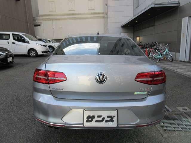 お車でのアクセスは第三京浜港北 ICより5分。電車でお越しの際は JR新横浜駅より徒歩3分の好立地になります。